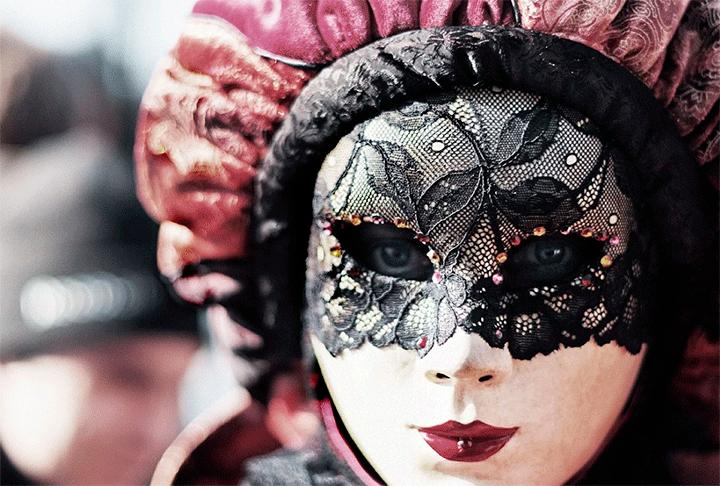 Elogio del Carnaval